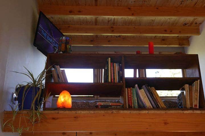 Tiny House, un concepto de vivienda que crece en Argentina