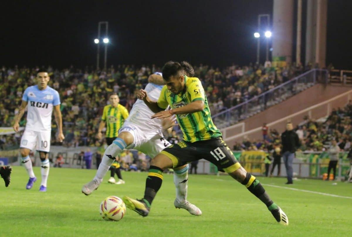 La Superliga dio a conocer los días y horarios para las próximas fechas