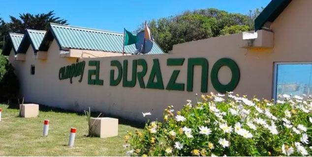 Juicio por jurados resolverá el abuso de una menor en un camping de Miramar