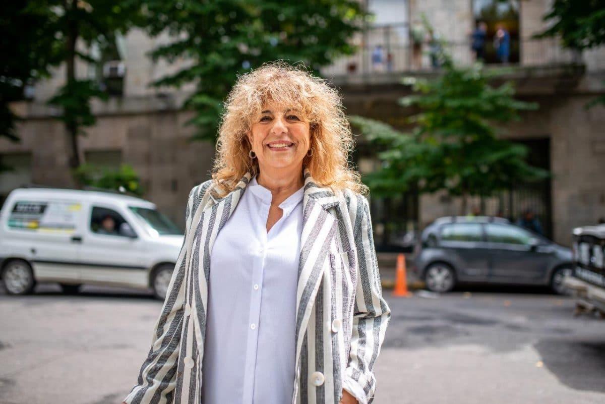 """Impulsan en Mar del Plata espacios """"libres de discriminación"""""""