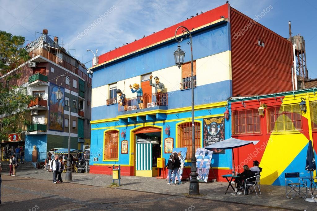 Semana Santa en Buenos Aires. Calidad y servicio para todos los gustos y necesidades