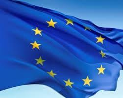 Informe Mundial: ¿La fractura de la Unión?