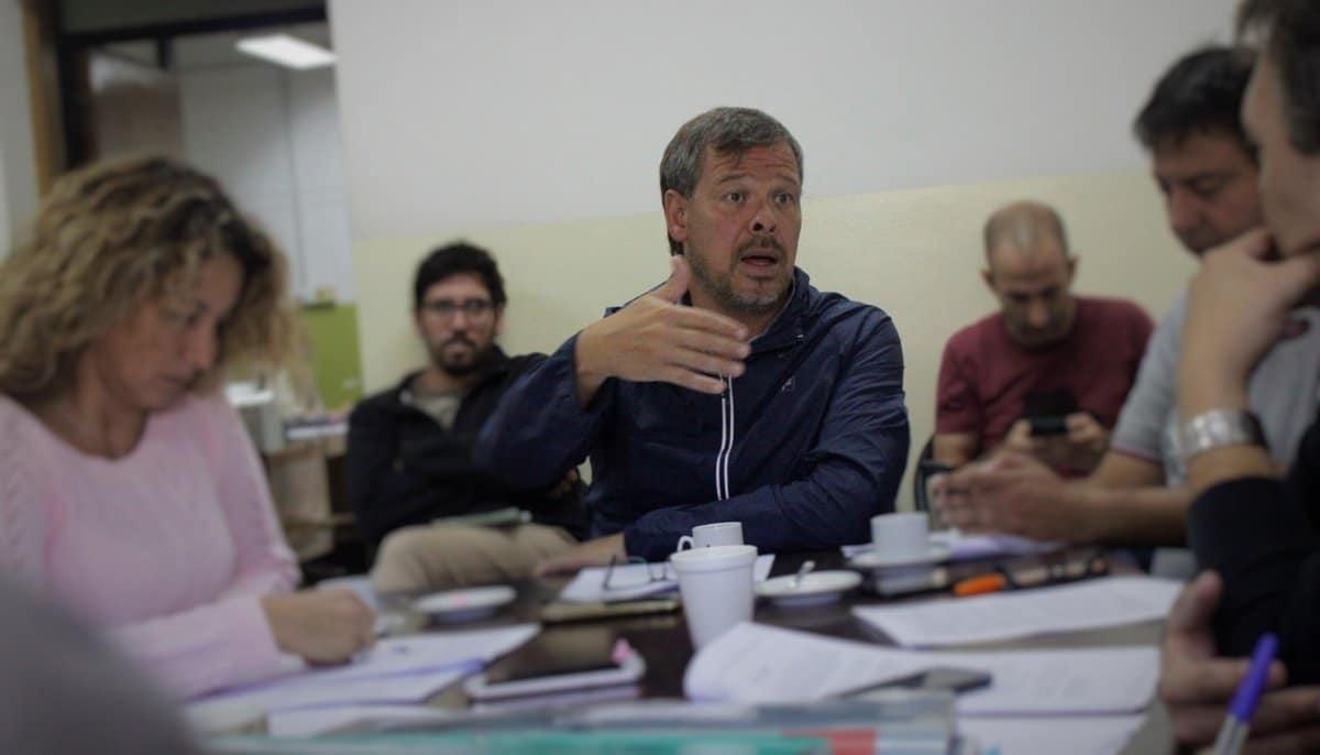 Turismo: desde la oposición reclaman números oficiales de la temporada