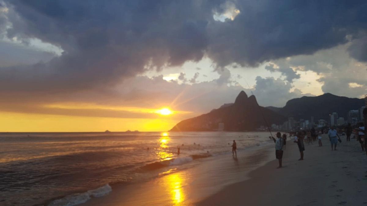5 Consejos para disfrutar seguro tus vacaciones en Rio de Janeiro