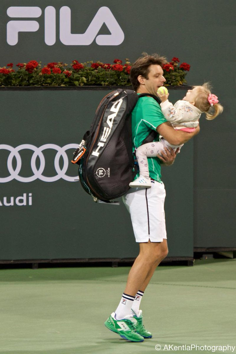 El marplatense Zeballos, finalista en Indian Wells
