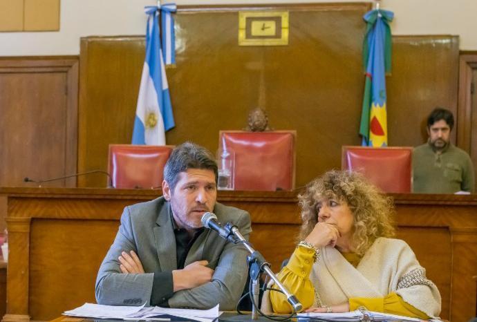 Coalición Cívica exige que Arroyo frene suba del boleto