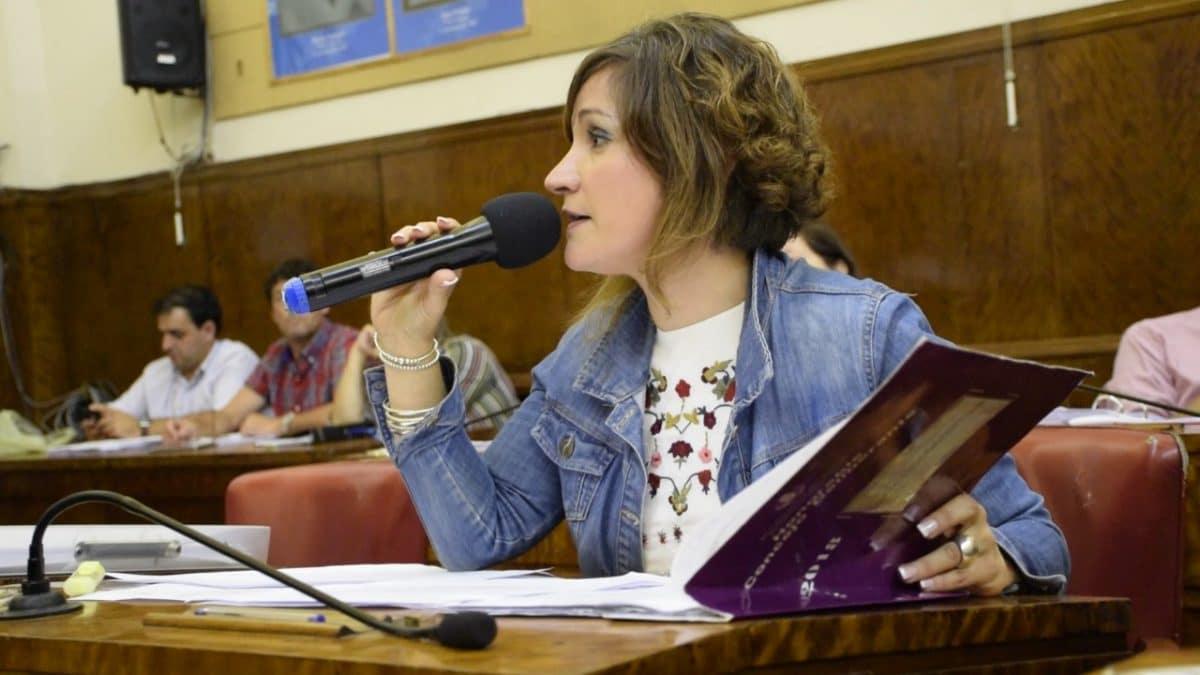 Hay preocupación por la situación sanitaria de los barrios de Mar  del Plata