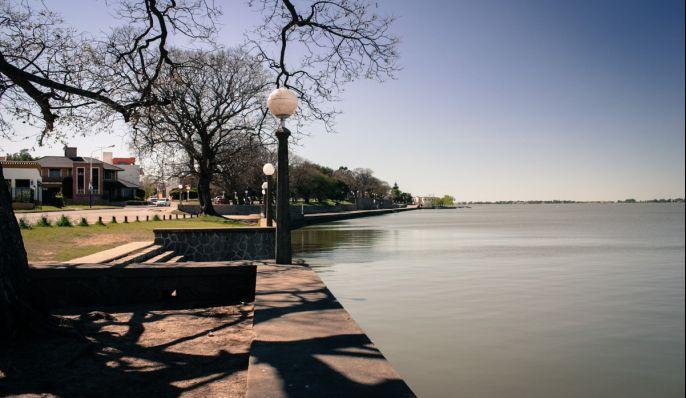 Si viajas a Buenos Aires, la sofisticación del bienestar