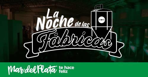 """Mar del Plata vivirá su primera """"Noche de las Fábricas"""" de cerveza artesanal"""