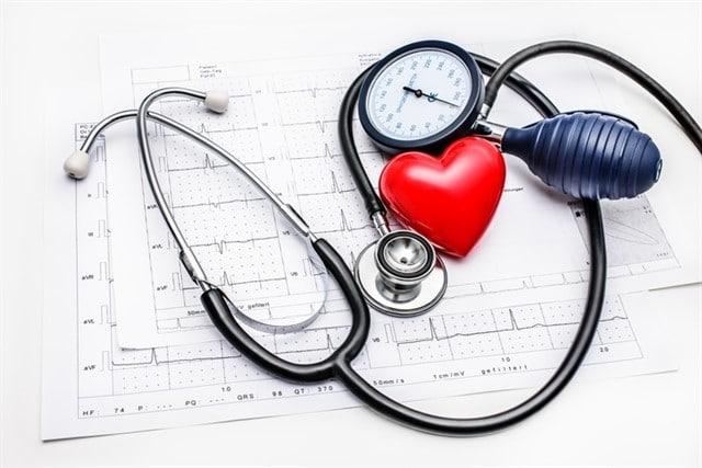 La hipertensión arterial mal contralada, principal causa de 100 muertes por día en Argentina