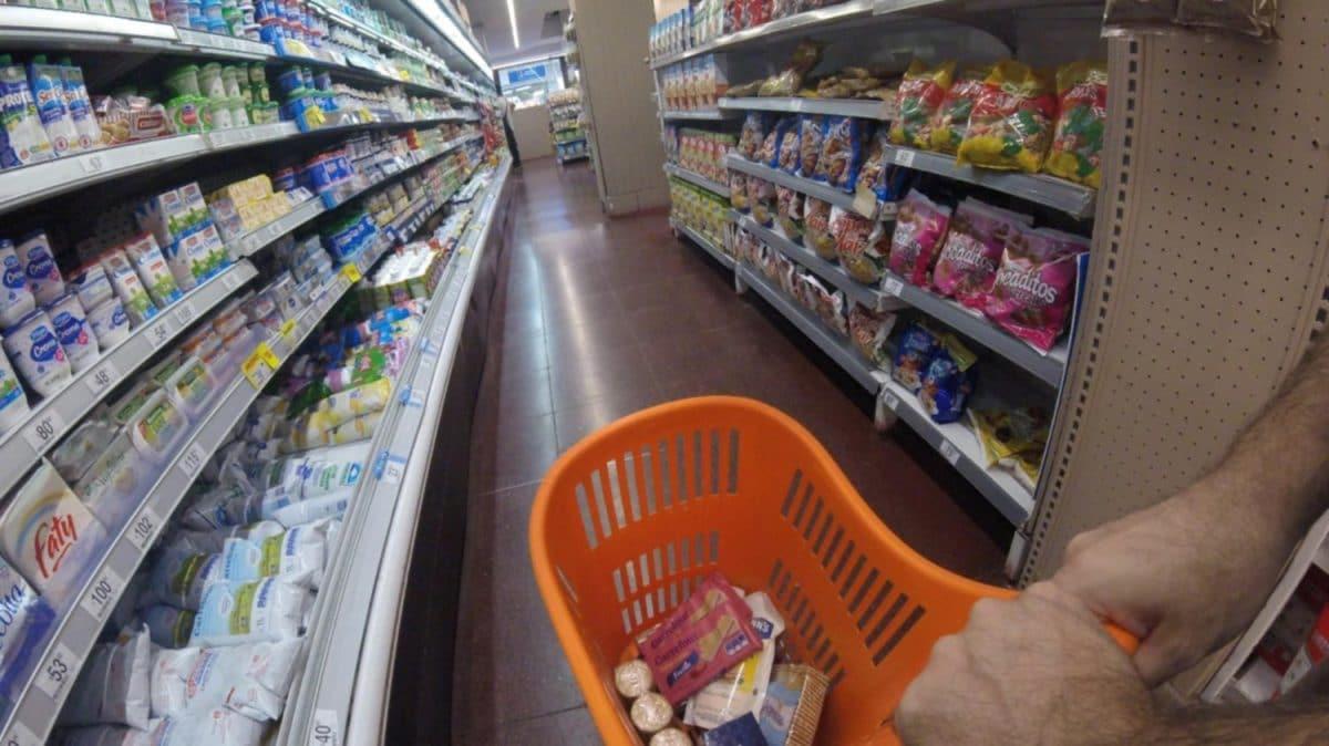 Las medidas que anunció el Gobierno para reactivar el consumo y combatir la crisis
