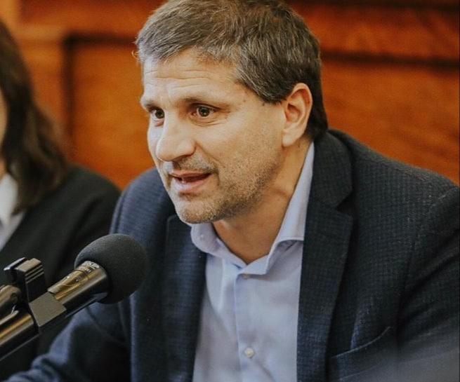Exigen al Intendente que se retracte por sus dichos sobre el Servicio Cívico Social