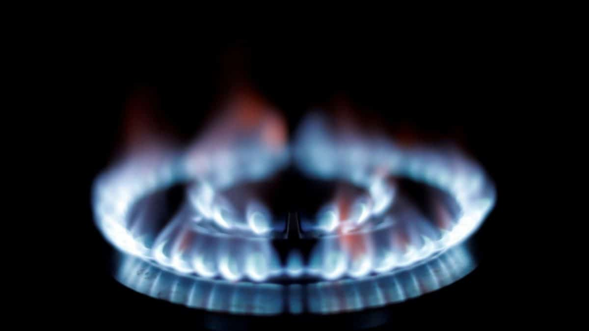 Postergan hasta enero el próximo aumento del gas