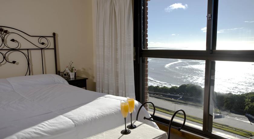 Oficializan la prohibición a hoteles de alojar argentinos hasta el 31 de marzo