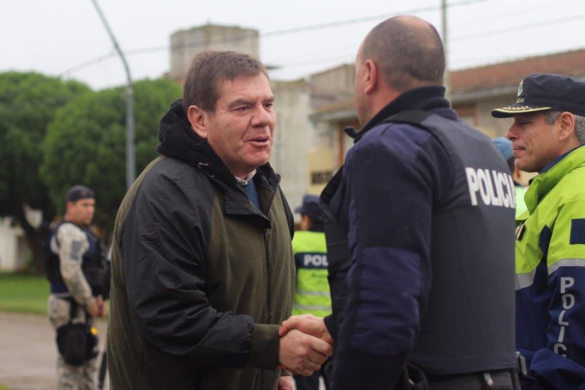 Montenegro: «hay que sacar a Mar del Plata del triste podio del desempleo»