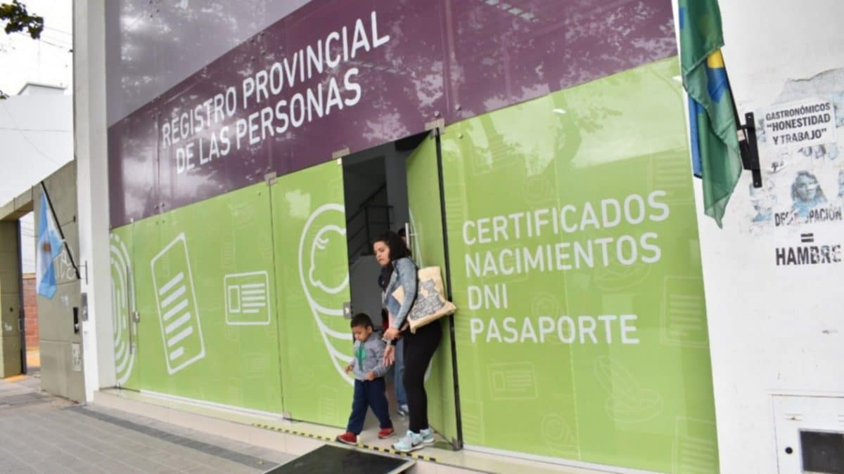 Ya se pueden tramitar 100 % online certificados de domicilio y denuncias por extravío