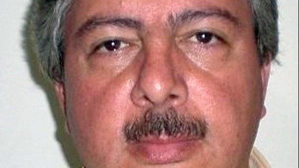 Quién era Miguel Yadón, el funcionario asesinado cuando caminaba junto al diputado Olivares