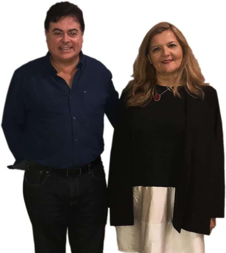 Fuerte apoyo a la conducción de la AEFIP Mar del Plata