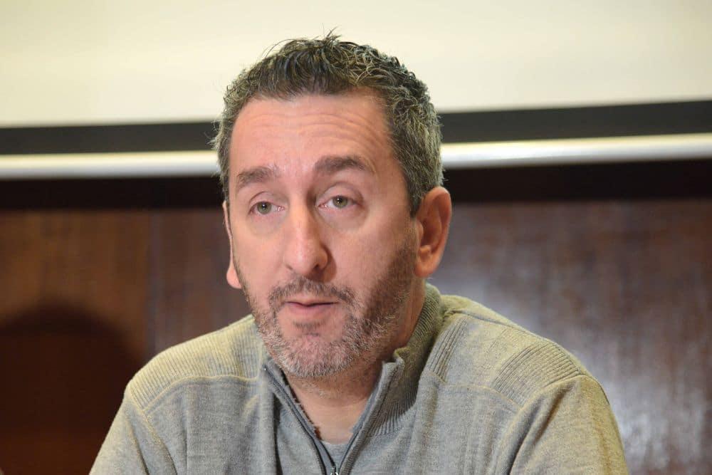 Cientos de docentes aspiran a ser directores y secretarios de las escuelas municipales
