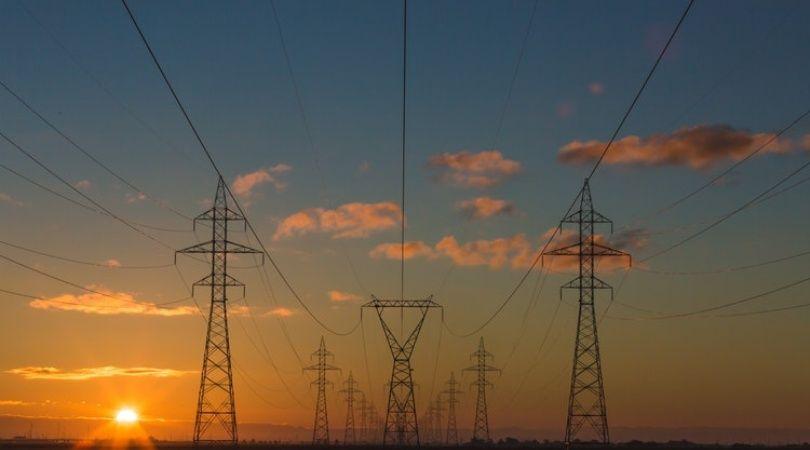Ingenieros reiteraron su preocupación ante la suba adicional de la energía eléctrica para compensar a las empresas