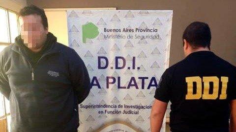 Ataque a taxista: el acusado tiene causa en Mar del Plata por golpear a un amigo