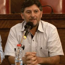 PASO 2019: Encuesta de PUNTONOTICIAS. ¿A qué precandidato a Intendente vas a votar?