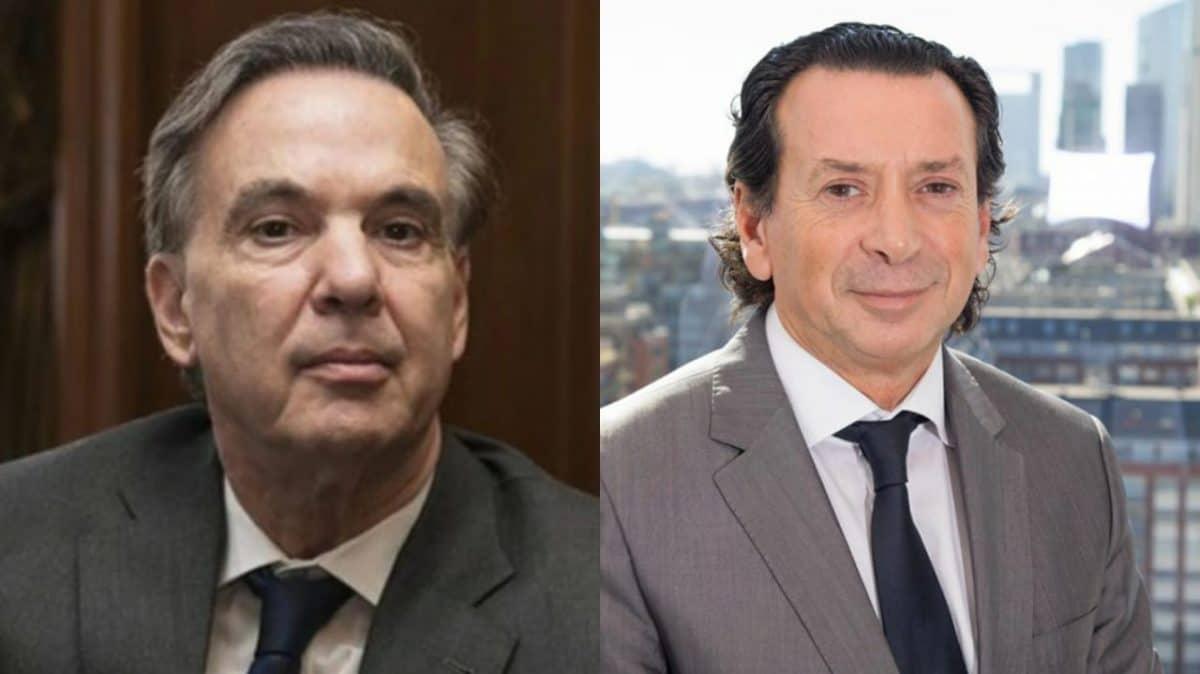 Sica y Pichetto se reunirán con cámaras y empresarios en Mar del Plata