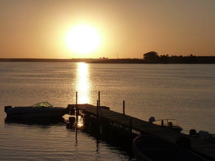 Achernar invita en Mar del Plata a vivir el Eclipse solar