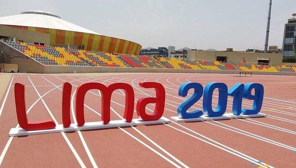 Juegos Panamericanos: habrá 27 deportistas marplatenses en Lima