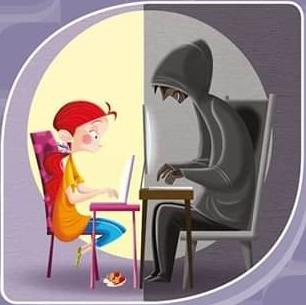 Grooming: los chicos en alerta…UTHGRA también