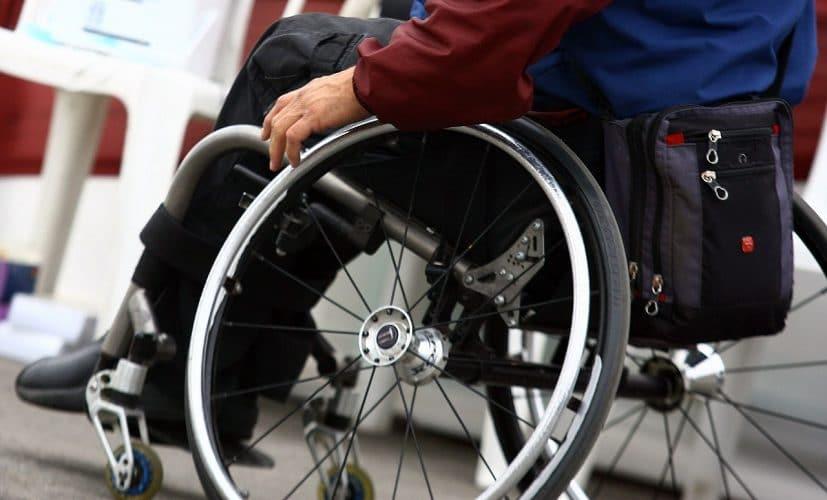 Se podrá tramitar a distancia los certificados de discapacidad durante la pandemia