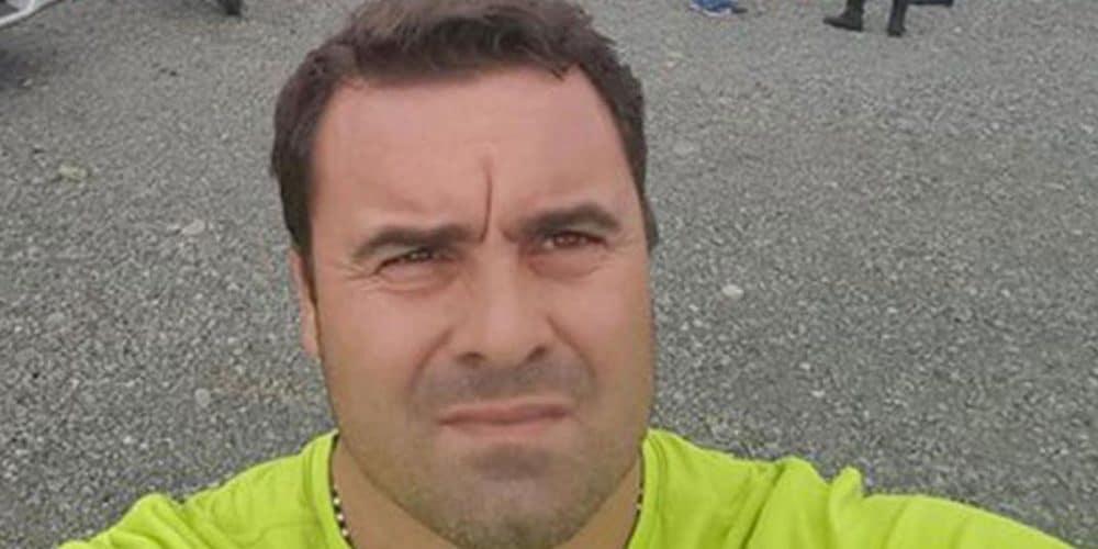 Dictan prisión preventiva a ex futbolista marplatense