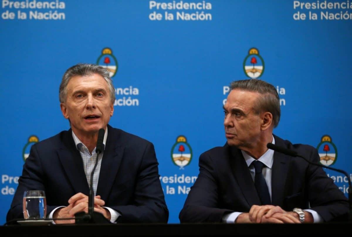 Responsabilizan a la oposición por el repunte de la crisis y señalan un intento de desestabilización