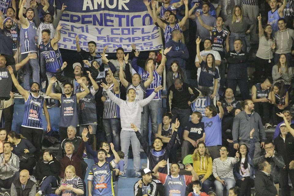 Peñarol pagó con derrota un mal arranque