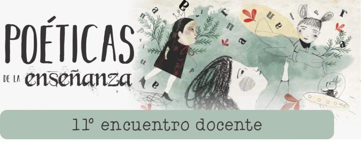 Se realizará en Mar del Plata el 11º Encuentro docente