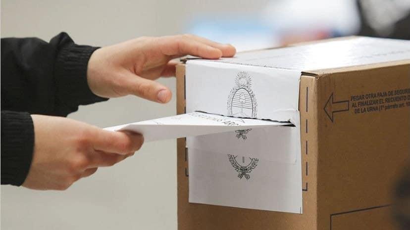 Se pone en marcha la campaña electoral con vistas al 27 de octubre