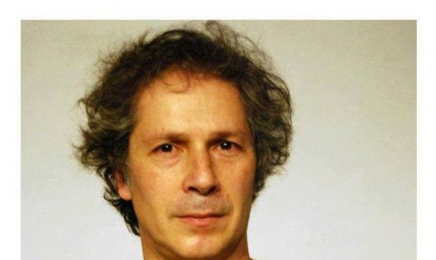 Pesar por el fallecimiento del director Guillermo Yanícola