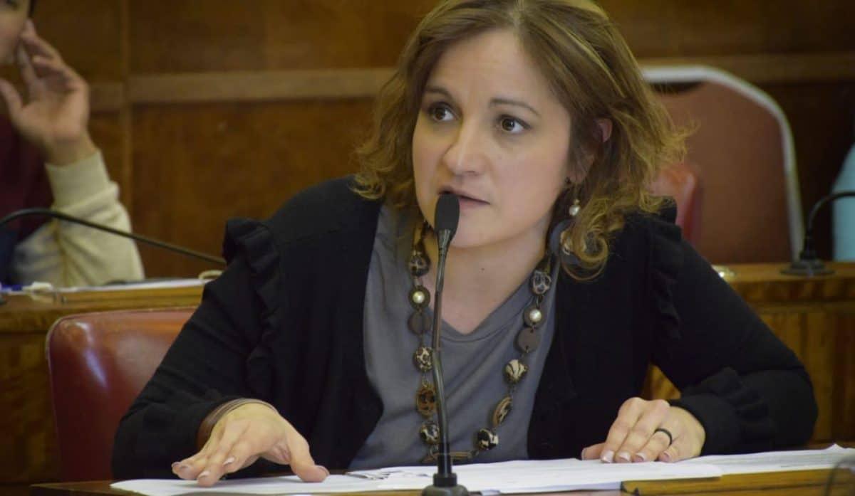 """Emergencia alimentaria en General Pueyrredon: """"era urgente y pudimos aprobarla"""""""