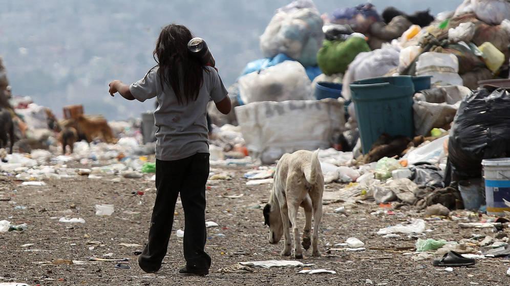 En Mar del Plata hay más de 200 mil personas pobres o indigentes