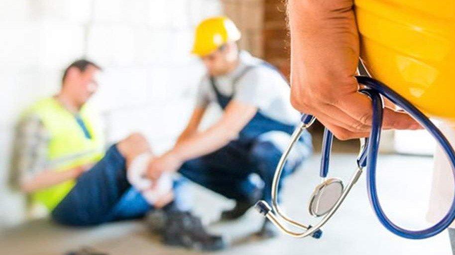 El Gobierno fija nuevas condiciones para las indemnizaciones por incapacidad laboral