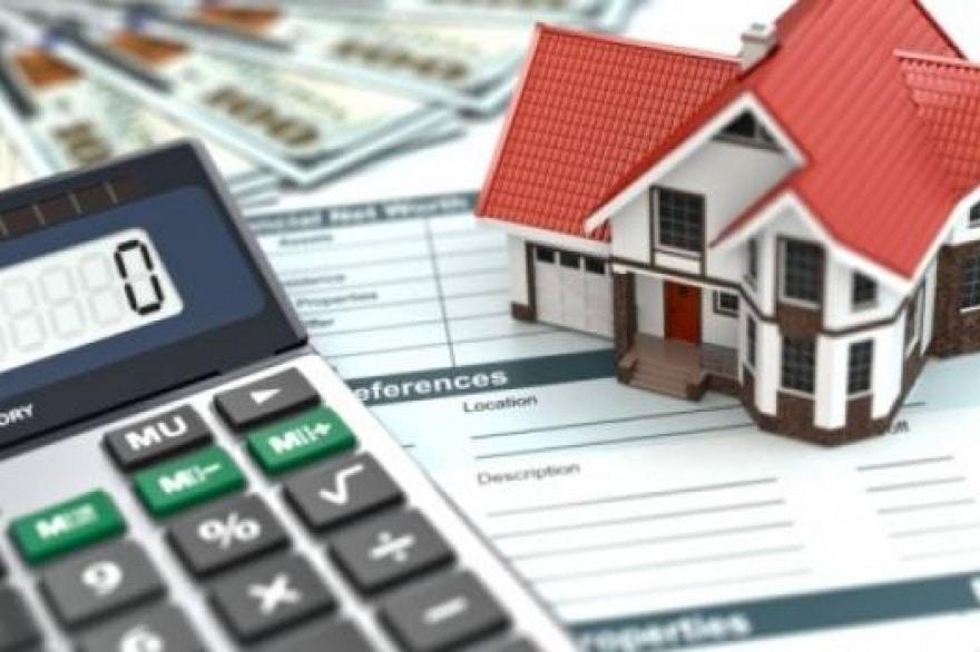 Con un Protocolo Sanitario, el sector Inmobiliario reanuda la actividad