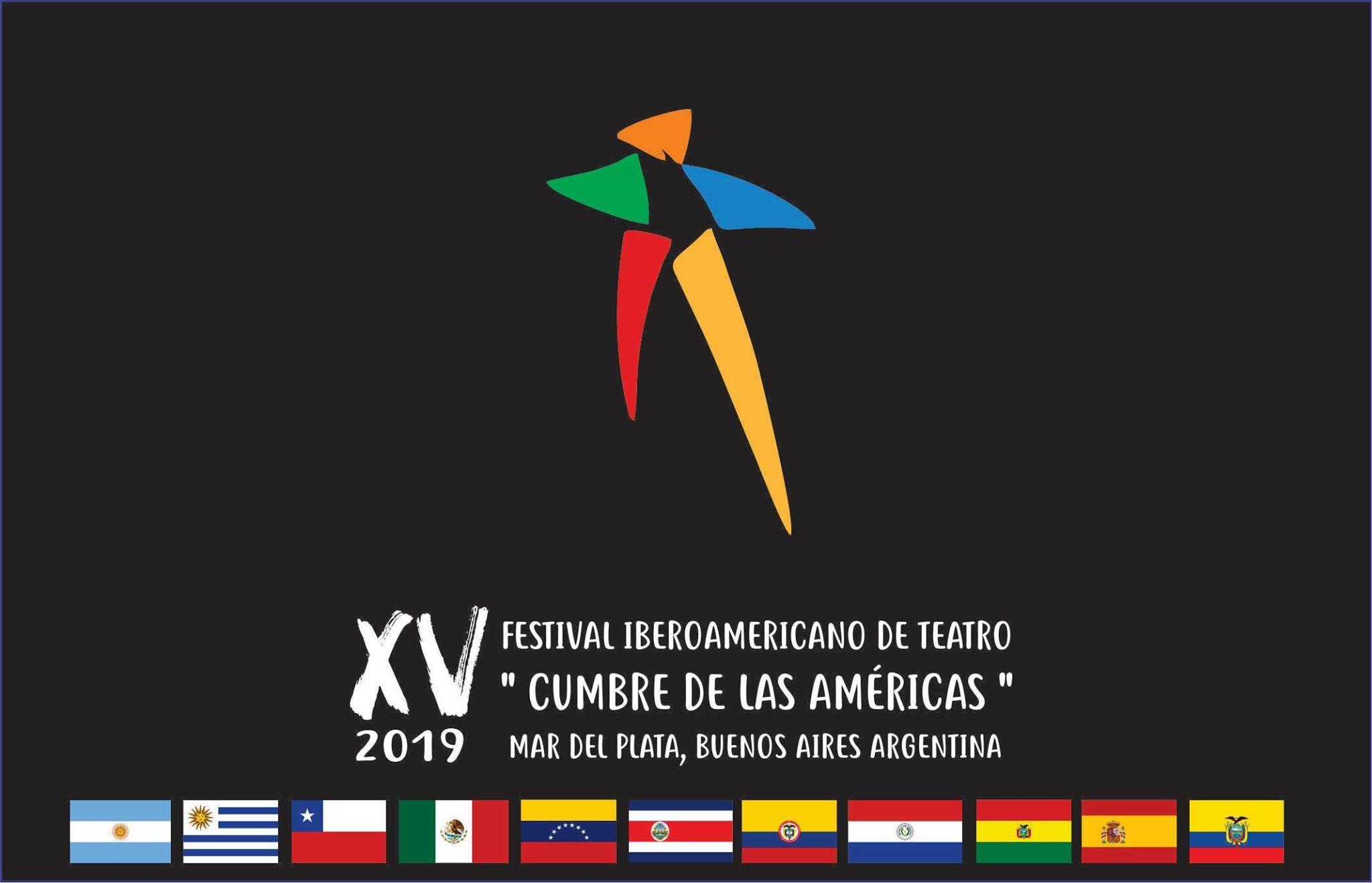 Comienza el XV Festival Iberoamericano de Teatro Cumbre de las Américas
