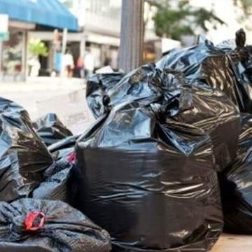 El Frente de Todos destaca la importancia de reforzar la separación de residuos domiciliarios