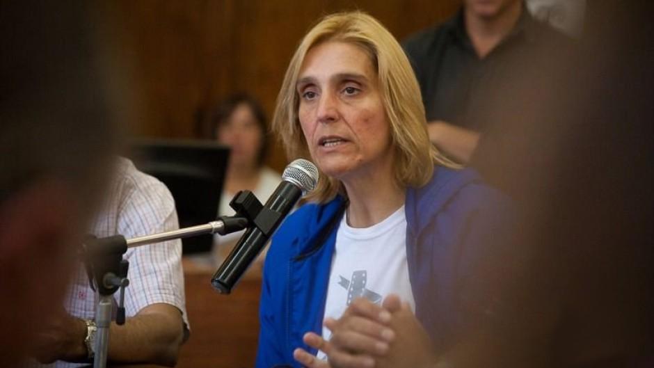"""Baragiola insiste con el pedido para que Mar del Plata sea considerada """"zona fría"""""""