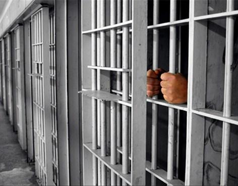Piden a Montenegro que interceda ante la inminente liberación de presos