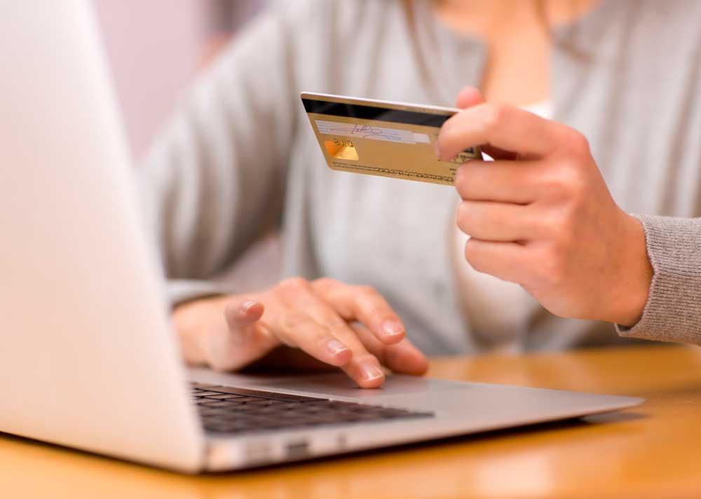 Comercio Electrónico: Argentina, México y Brasil destacan en Latinoamérica