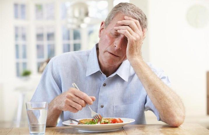 Accidente cerebrovascular: en la Argentina se producen más de 50 mil por año