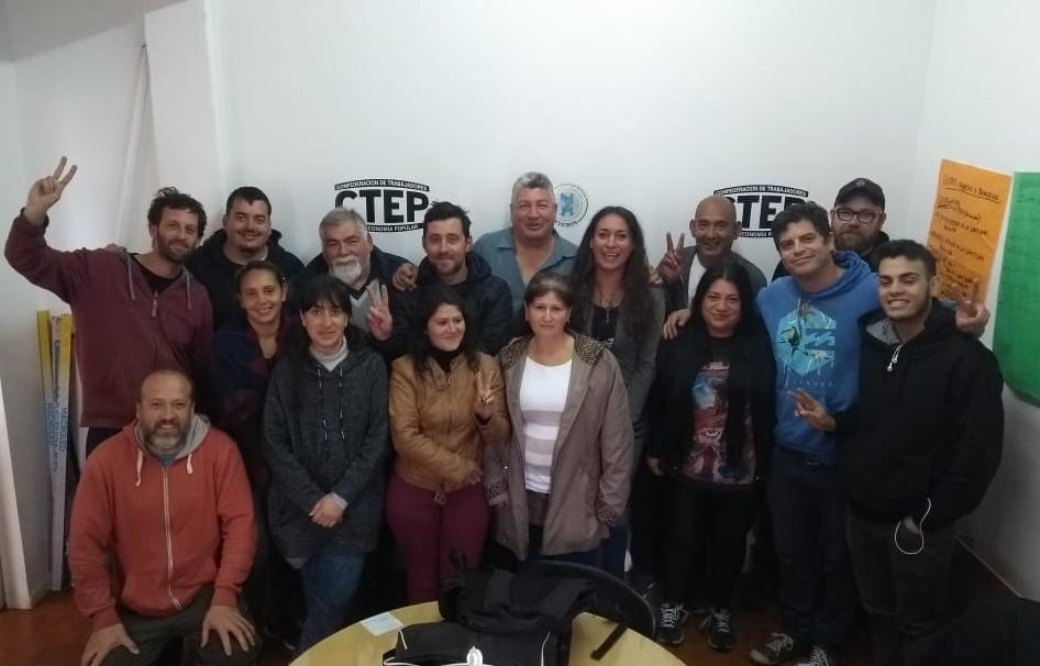 Movimientos sociales en alerta por no implementarse la emergencia alimentaria