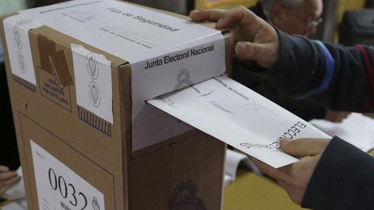 Todos los ganadores en los municipios de la 5º Sección electoral