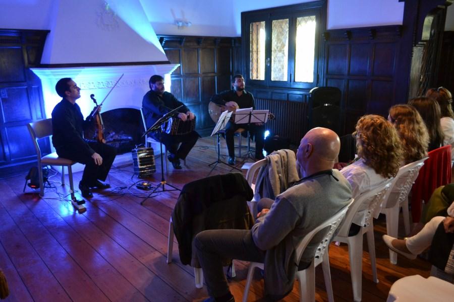 Artistas del tango marplatense reclaman deuda al municipio
